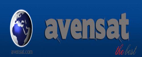 Avensat Forum