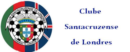 Clube Santa Cruzense