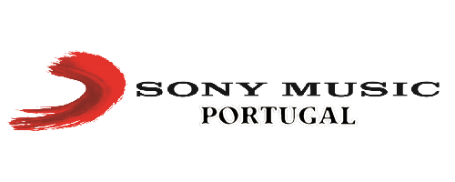 Sony Music Portugal